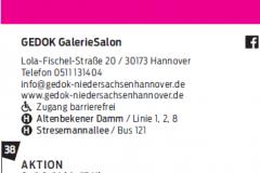 Karin-Bach-Gisela-Gührs-Ursula-Jenss-Sherif