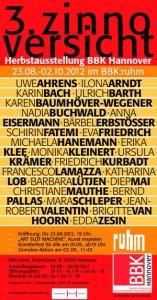 zinnoversicht_2012-flyer-bear kleiner