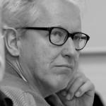 Fischer, Florian