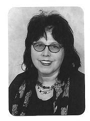 Irene Klaffke