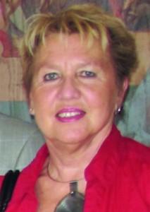 Gisela Gührs