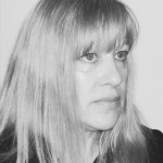 Petersen, Inge Marion