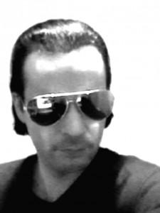 Jean-Robert Valentin