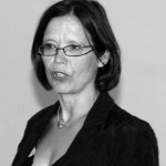 Baumhöver-Wegener, Karen