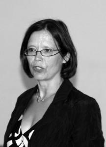 Karen-Baumhoever-Wegener
