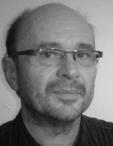 Klaus Madlowski