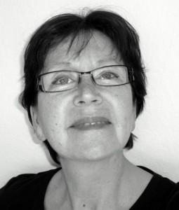 Ilona Arndt