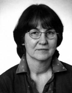 Monika Kleinert