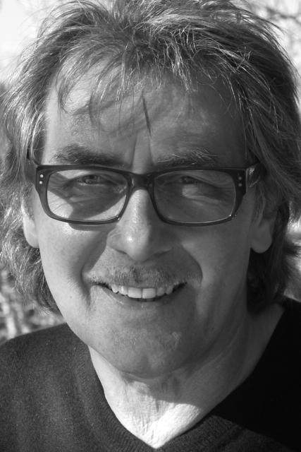 Ulf Pohl