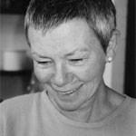Wiechmann, Elke A.