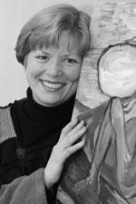 Maria Lohaus