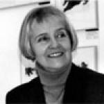Ruth Bubel-Bickhardt
