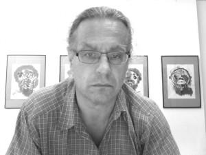 Dieter Rammlmair