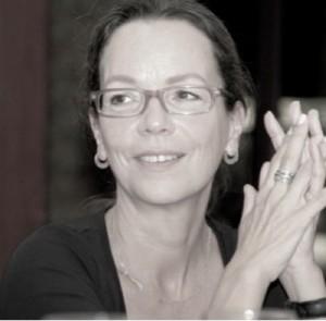 Barbara Toenne
