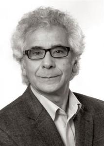 Francesco Lamazza