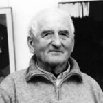 Herbert Aulich