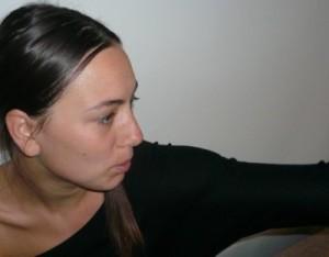 Anna Eisermann