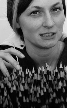 Kerstin Schulz