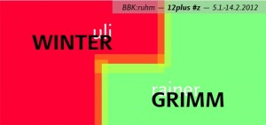 bbk_12plus#z_Grimm Winter-1