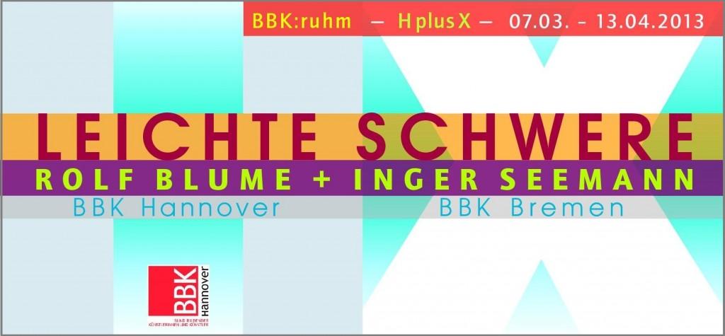 bbk_ruhm_h+x_Blume Seemann-1