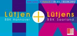 bbk_ruhm_h_x_03-Lütjen