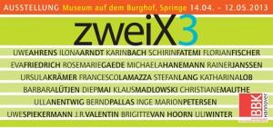 2x3_einladung-neu-002