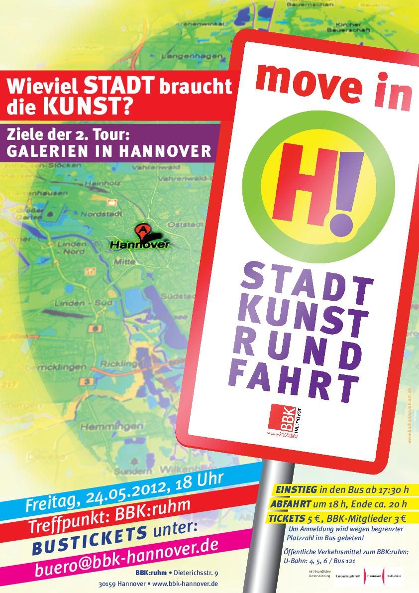 move_in_H_02_plakat-001