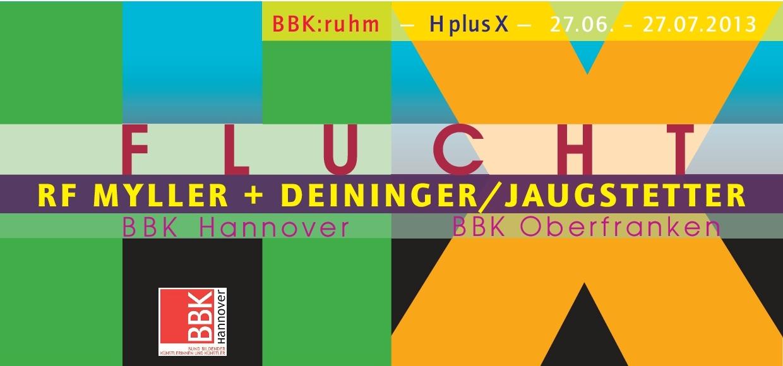 bbk_ruhm_FLUCHT-001
