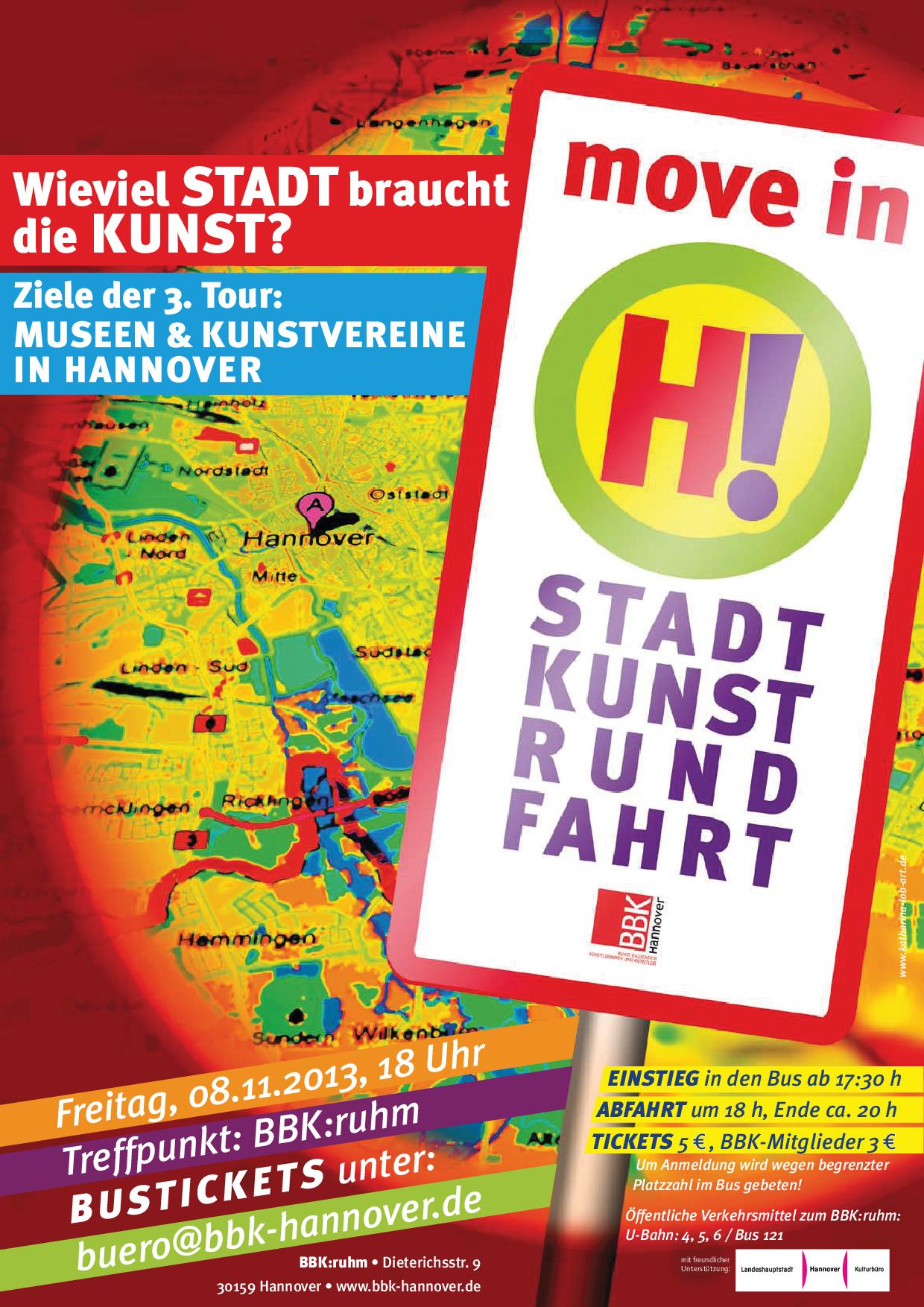 move_in_H_03_plakat-1-001