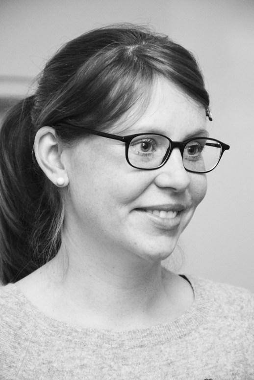 Kathrin Schwarz