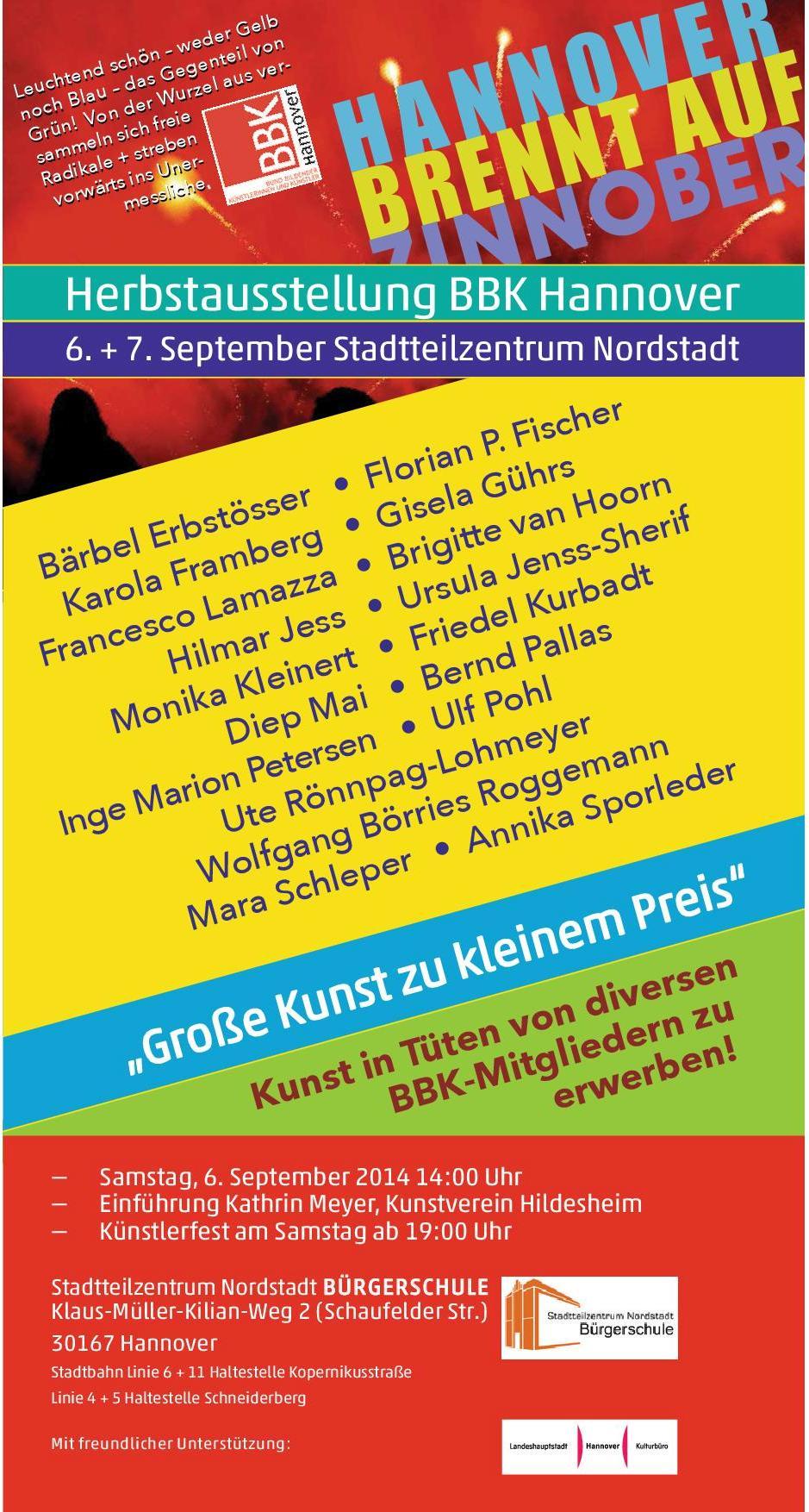 bbk_zinnober_2014_flyer S1-001
