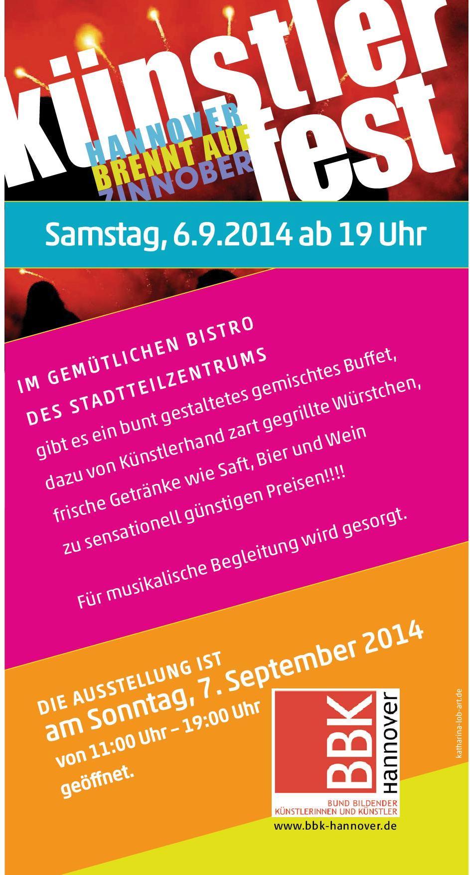 bbk_zinnober_2014_flyer S2-001