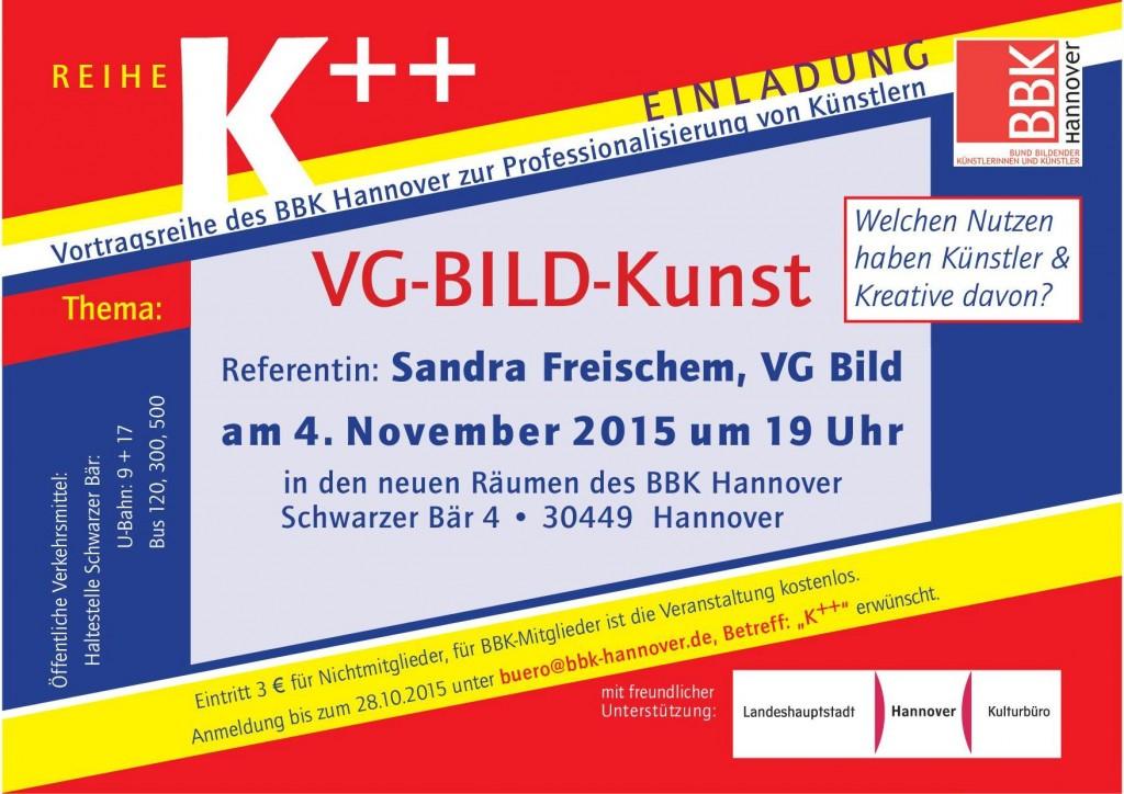 bbk_reihe_kplusplus_vgbild-001