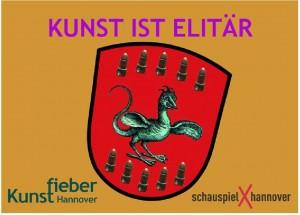 Kunstfieber XI-001