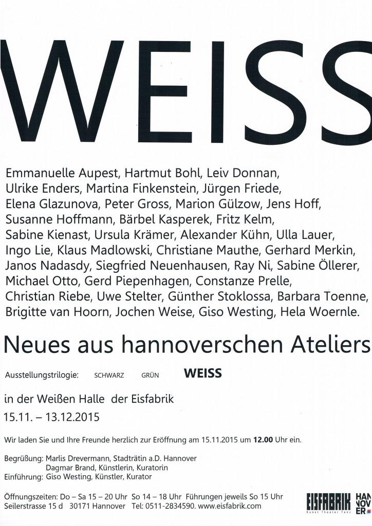 WEISS 1