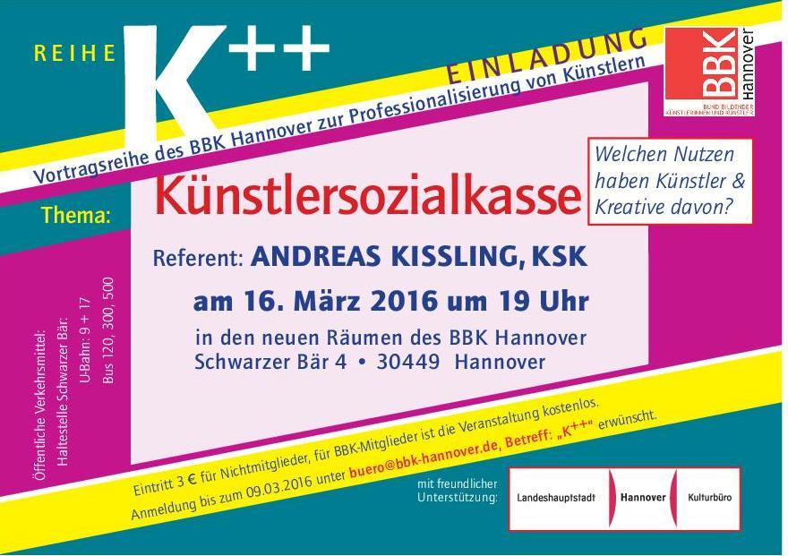 bbk_reihe_kplusplus_ksk_02-001