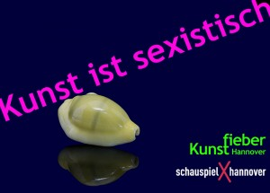 Kunst-ist-sexistisch-kleiner