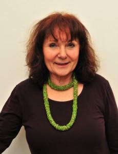 Kristina Henze