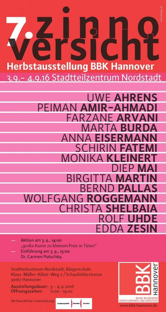 2016_zinnoversicht-flyer_rz