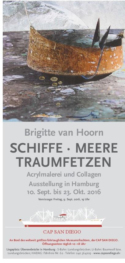 Traumfetzen-Plakat(1)